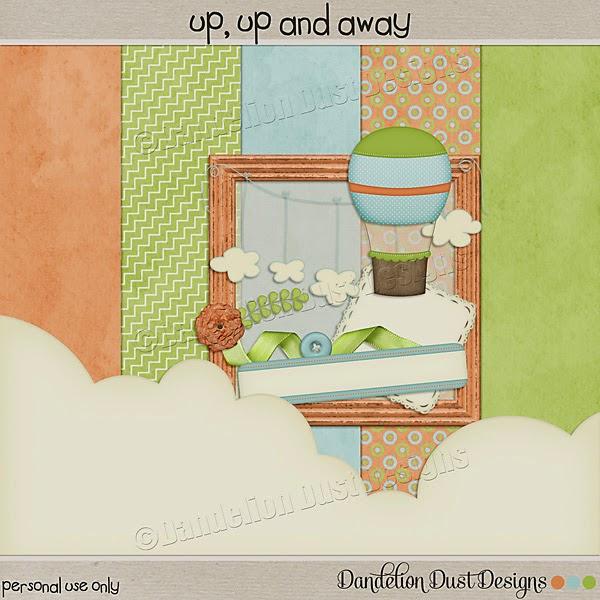 http://1.bp.blogspot.com/-BFLUOLk2k1s/U-EAy3HahMI/AAAAAAAAGVE/xB1yn2YP1d8/s1600/ddd_upupandaway_preview.jpg