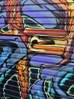 street art grooves