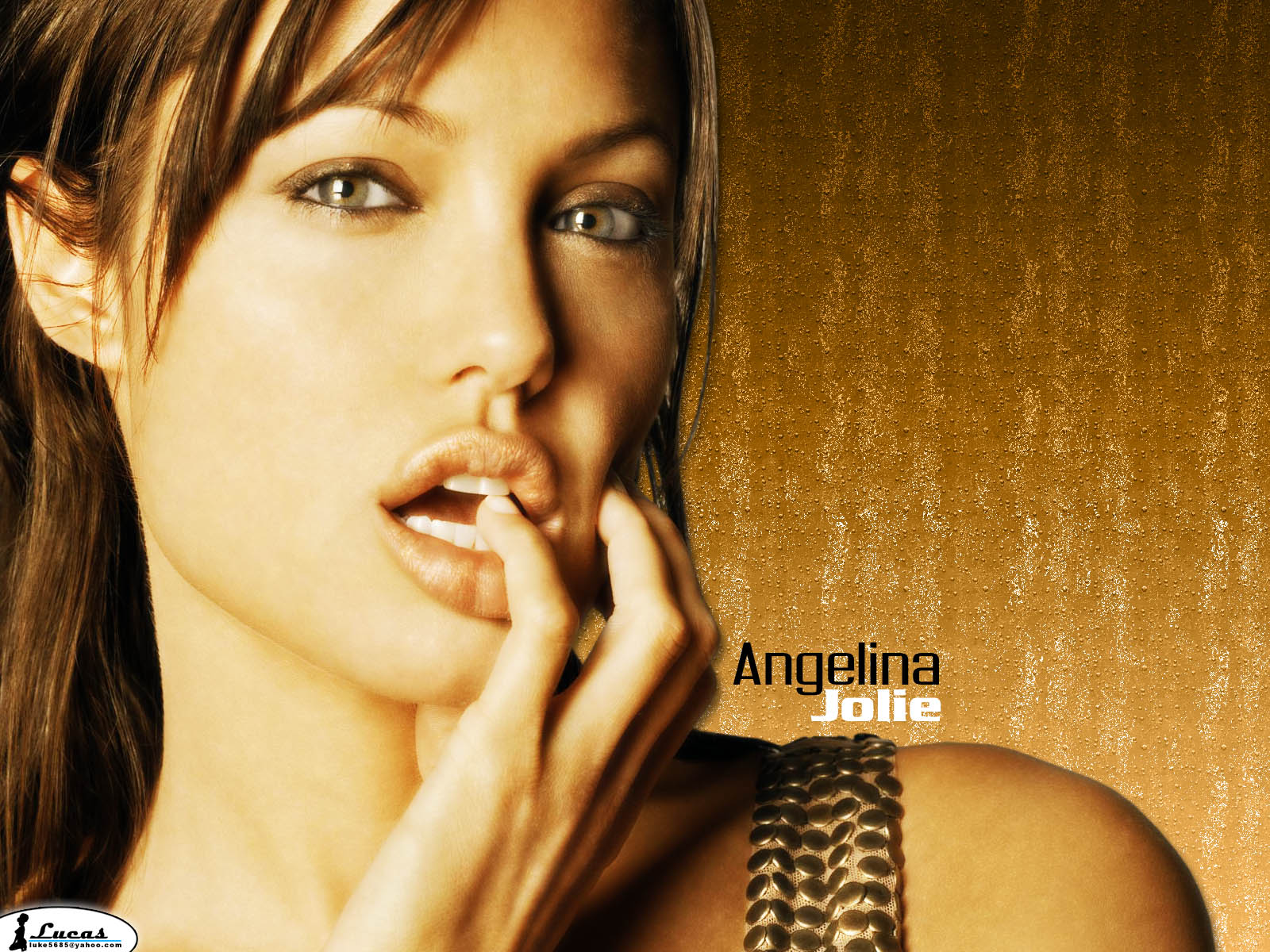 angelina jolie hot sexy