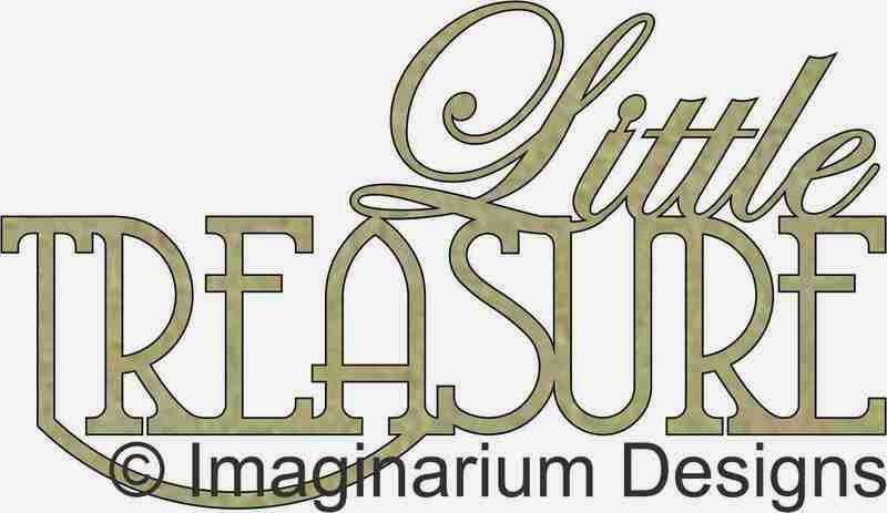 http://www.imaginariumdesigns.com.au/products/phrases?p=5