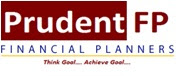 Founder & Principal Financial Planner