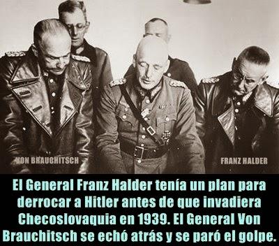 guerra-conspiración