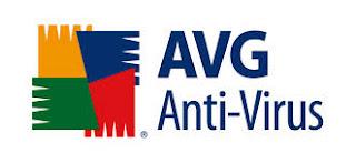 تحميل برنامج الحماية من الفيروسات للاندرويد download avg for android