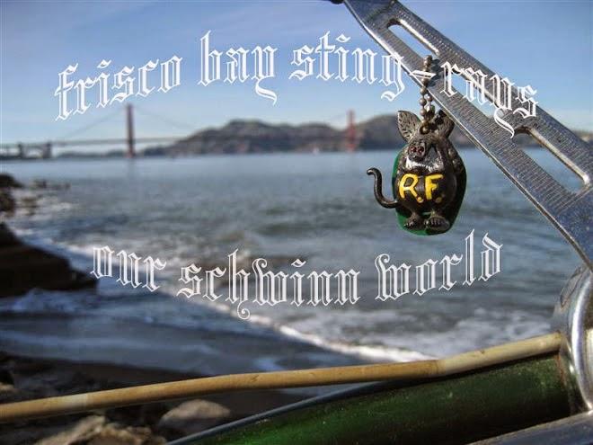 http://frisco-bay-sting-rays.blogspot.com/