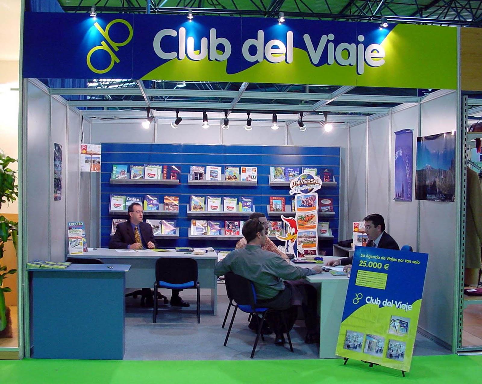 Ecommerce y marketing la crisis y el ecommerce cierran for Oficinas de agencia tributaria madrid