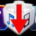 Downgrade iOS 7 to iOS 6.1.4 / iOS 6.1.3 [Guide]