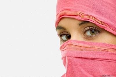 image wanita arab cun comel dan ayu