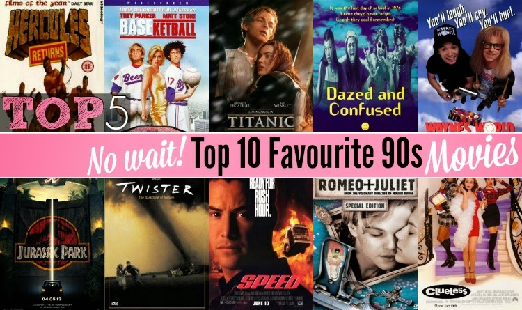 90s movies aol image search results