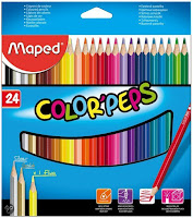 Color'peps
