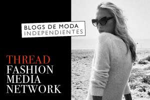 Blogs de moda independientes