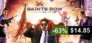http://www.nicoo7tstore.com/2014/04/saints-row-iv-steam-gift.html