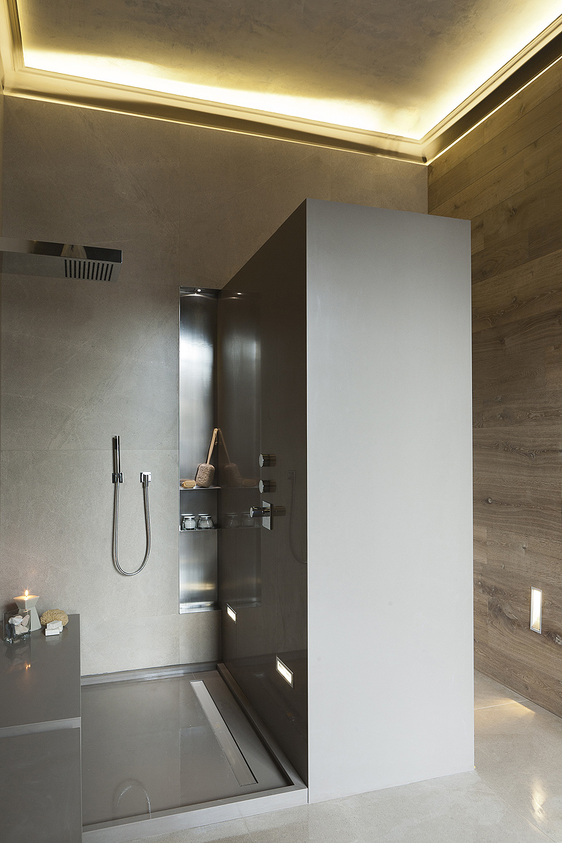 Interiores minimalistas interiores minimalistas resumen - Casas minimalistas interiores ...