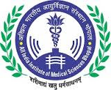www.aiimsbhopal.edu.in All India Institute of Medical Sciences