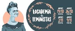 Locademia de Feministas