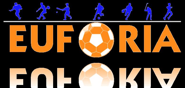 Euforia Programa Deportivo de Radio Calaña