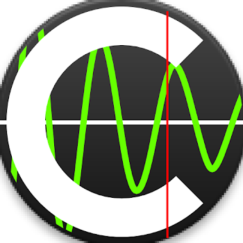 Cadeli drum machine on Google Play Store