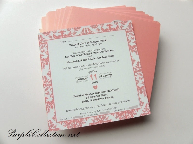 keep calm and marry on, printing, cetak, kad kahwin, murah, affordable, kuala lumpur, wedding card, invitation card, annual dinner card, corporate, modern, minimalist, unique, special, peach, pink, white, rings, envelope 80g, art card 260g, selangor, penang, perak, ipoh, johor bahru, muar, kuantan, pahang, bentong, sabah, sarawak, kedah, kelantan, kuching, miri, bintulu, kota kinabalu, sandakan, singapore, UK, USA, united kingdom, Australia, victoria, melbourne, save the date card, personalized, personalised, custom design, made, hand crafted