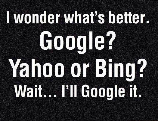 Gambar Lucu BlackBerry Google Bahasa Inggris PP Funny English