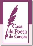 Casa do Poeta de Canoas