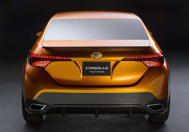 New-Toyota-Corolla-2014