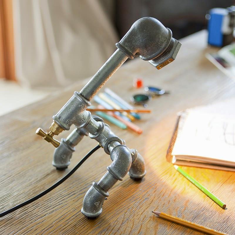11-Kozo-20-Kozo-Lamps-David-Shefa-Anati-Shefa-Iron-Pipe-Lights-www-designstack-co