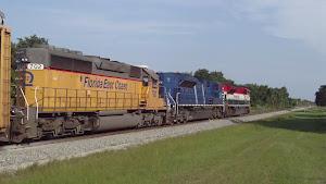 FEC101 Jul 3, 2012