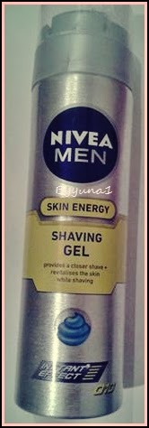 http://www.fapex.es/nivea/skin-energy-gel-de-afeitar/