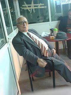 suit gay grandad