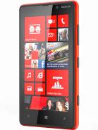 Lumia 820,Macam Macam Tipe Nokia Lumia