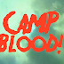 Watch Music Video CAMP BLOOD With Part 3 Disco Theme And Franchise Rip-Off SRIGALA