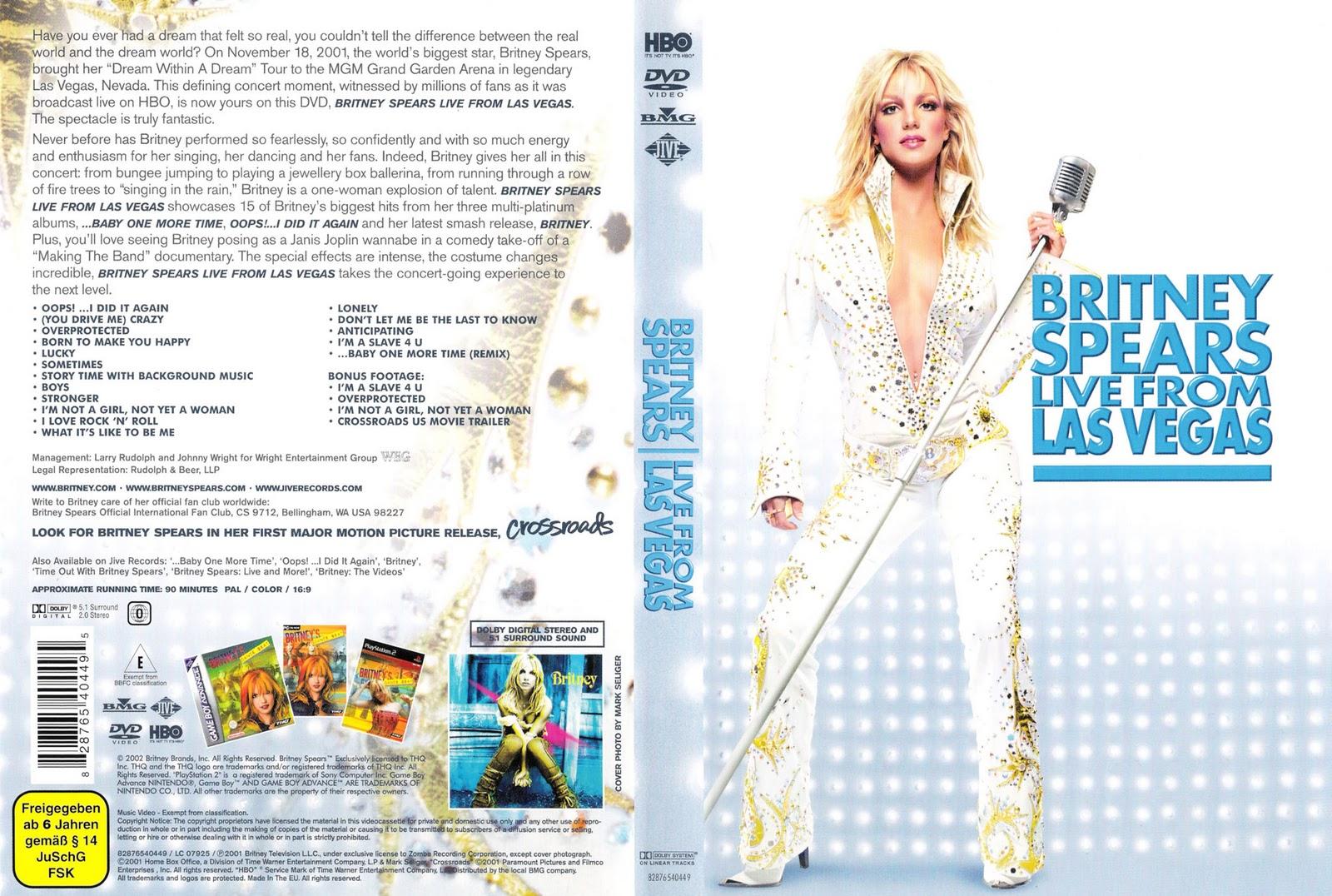 http://1.bp.blogspot.com/-BFjknuEzuaM/Tono2knrW0I/AAAAAAAAAPU/QaoQaId026I/s1600/Britney_Spears-Live_From_Las_Vegas_%2528DVD%2529-Caratula.jpg
