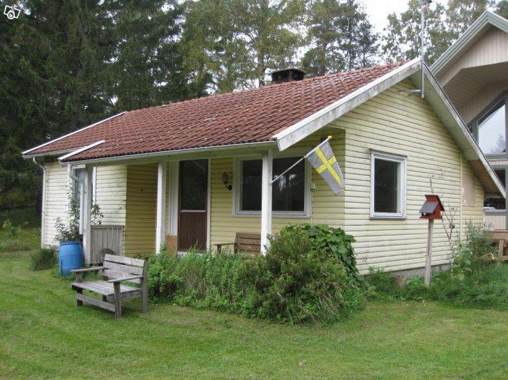 Litet Kok Till Sommarstuga : litet kok i sommarstuga  gratis sommarstuga sommarstuga po ca 50m2