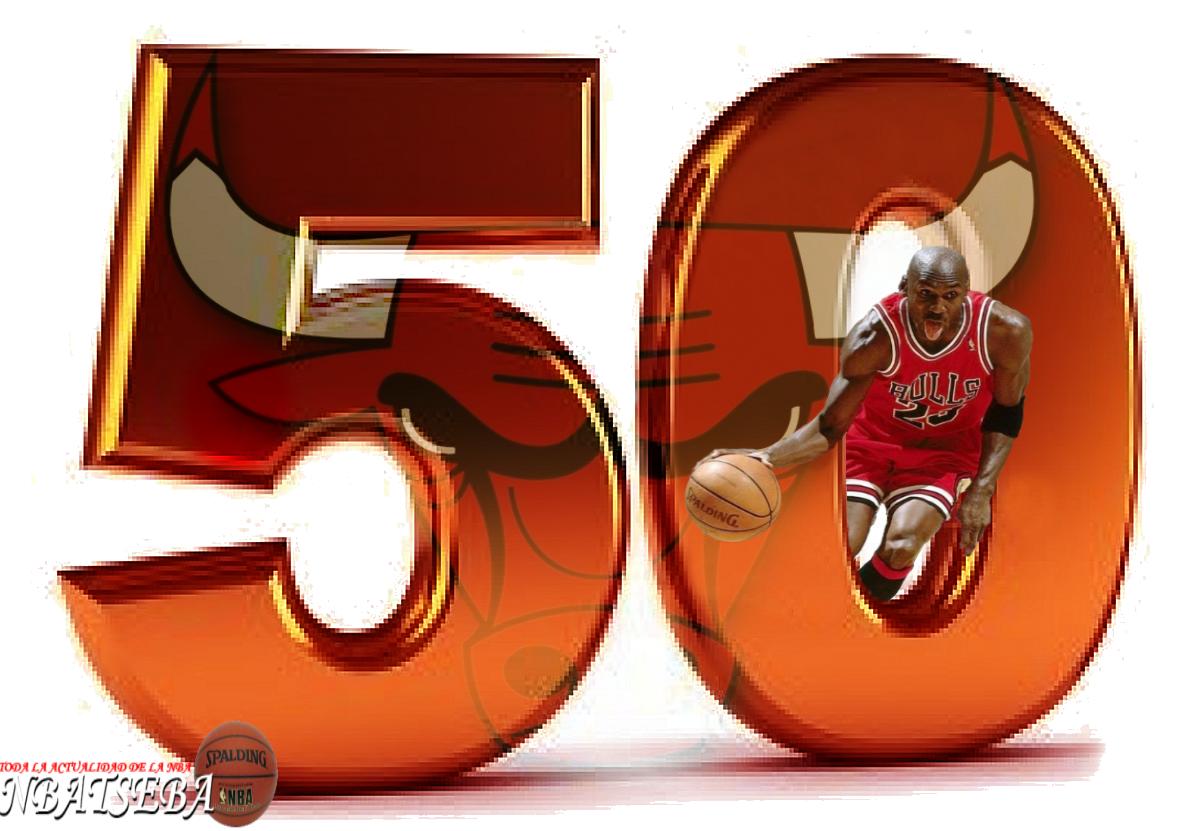 http://1.bp.blogspot.com/-BFlBbMoiNbY/USAMKqcbaeI/AAAAAAAAmvQ/Sst4BnsCGWQ/s1600/MICHAEL+JORDAN+50+NBA+TSEBA.png