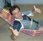 Pedro Paulo Lima