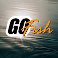 GOFish Skövde