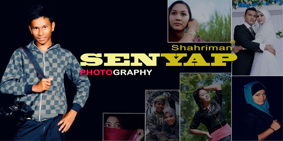 Senyap Photography