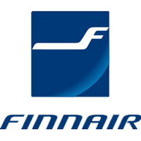 Finnair Customer Care Number India