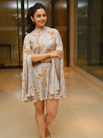Rakul preet latest stills from private event-cover-photo