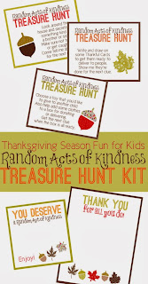 http://www.creativecapitalb.com/2013/11/random-acts-of-kindness-treasure-hunt.html