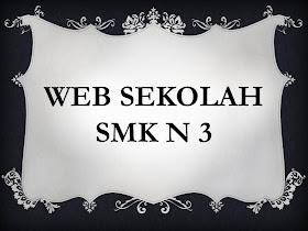 Link Web Sekolah