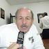 ENTREGAN MAS DE CINCO MILLONES DOSCIENTOS MIL PESOS EN BECAS EN RIO BRAVO.