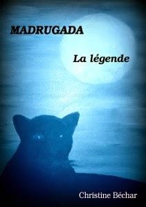 http://lesreinesdelanuit.blogspot.fr/2014/06/madrugada-t2-la-legende-de-christine.html