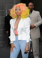 new pics celebrity 2012