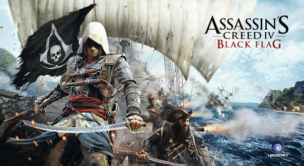 Download assassins creed iv black flag pc free game torrents assassins creed iv black flag pc voltagebd Image collections
