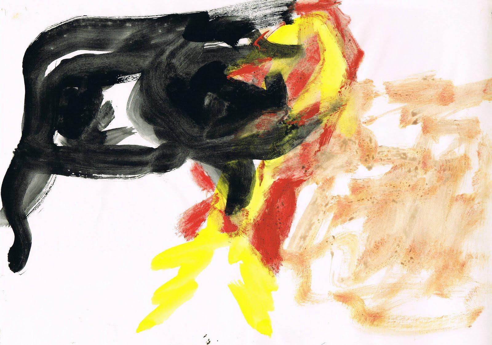 Pintura VII
