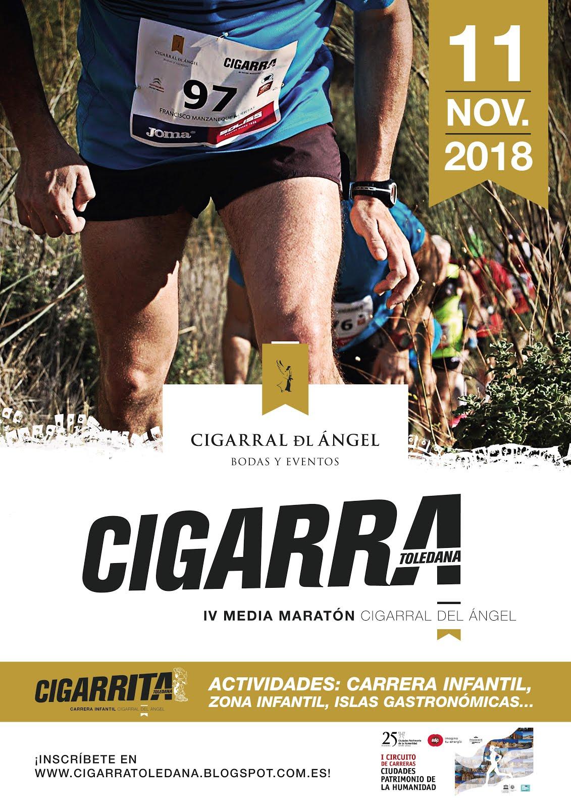 CigarraToledana2018
