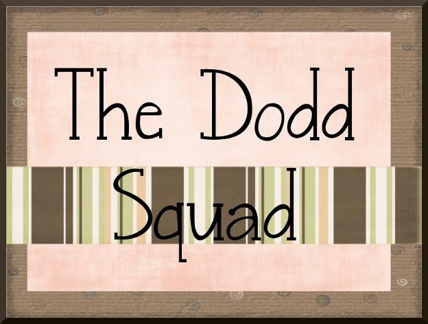 The Dodd Squad
