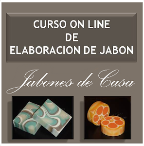 Curso Online Now also in English!!!