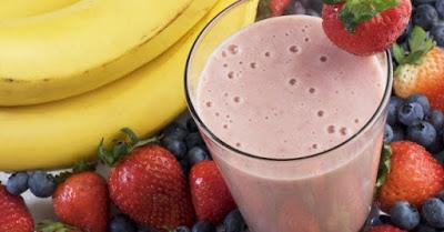 Équilibrez vos dégouts alimentaires