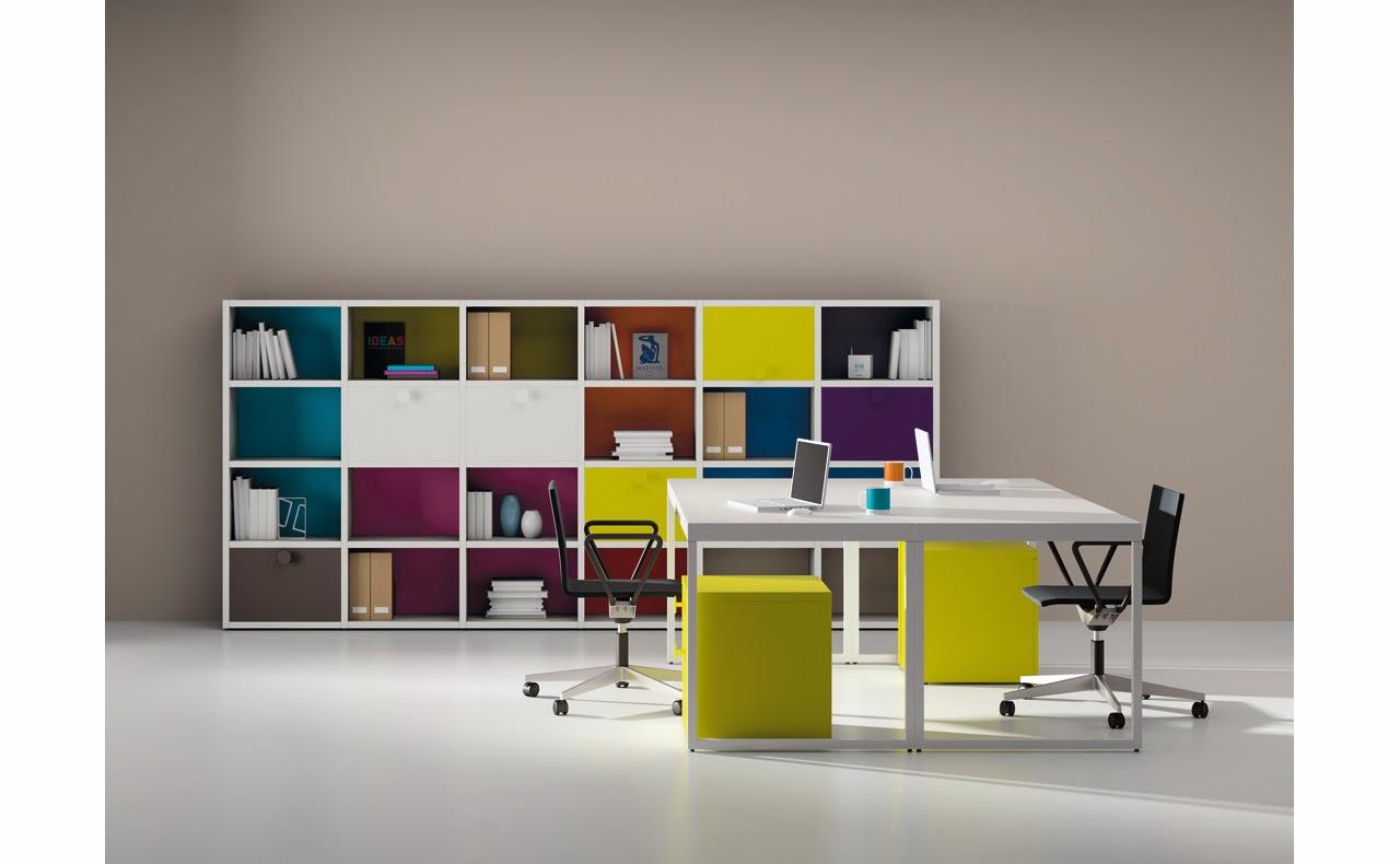 Informaci n de mobiliario el modelo top de benicarlo for Muebles 2000